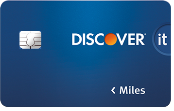 Discover-It-Miles-Card-Review