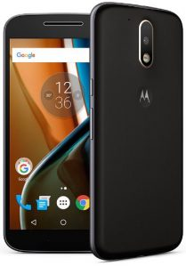republic wireless Moto G4 review