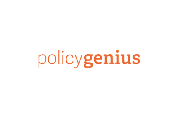 PolicyGenius Review Insurance