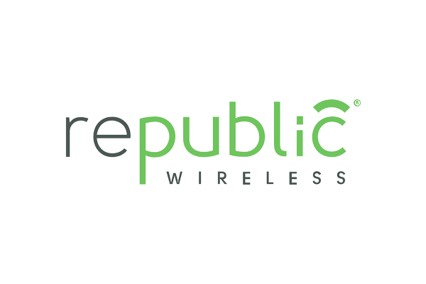 Republic Wireless Review Save Money